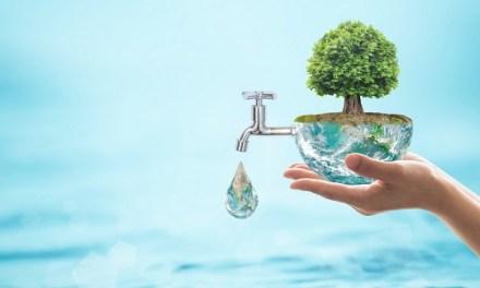 Una Herramienta para el Uso Sostenible del Agua. Por Rachel Atkinson @el_BID
