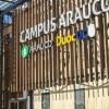 CAMPUS ARAUCO: inédito centro educativo abre oficialmente sus puertas