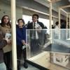 Construye Solar: 10 universidades compiten por crear la mejor vivienda social sustentable
