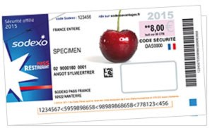 cheques-pass-restaurant