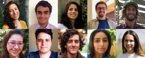 Las 10 iniciativas sociales y ambientales de jóvenes emprendedores del 2016