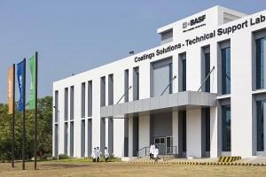 Por 17 años consecutivos, BASF presente en el Índice Dow Jones de Sostenibilidad Global