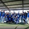 Voluntarios de P&G regalaron Un Mejor Día a familias del jardín infantil Las Azucenas