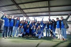 voluntariado-pg-unmejordia-1