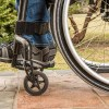 Comienza la inscripción de las empresas para postular al Reconocimiento a la Inclusión del Trabajador con Discapacidad