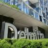 Deloitte ahorra hasta 30% en energía, utilizando soluciones de monitoreo de Schneider Electric
