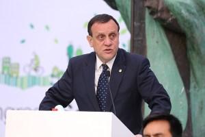 III Congreso Social generó una instancia de reflexión y propuestas sobre el desarrollo sustentable