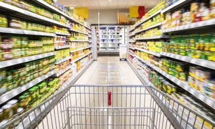 ¿Estás consciente de la pérdida y desperdicio de alimentos en Chile?