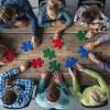 Conoce las 7 herramientas gratuitas más usadas por los emprendedores