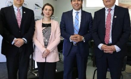 Bci inaugura sucursal para personas con discapacidad en Puerto Montt