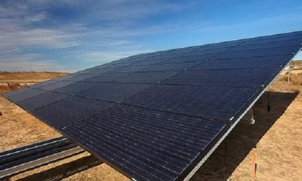 Acciona inicia la puesta en marcha de la mayor planta fotovoltaica de Latinoamérica, en atacama