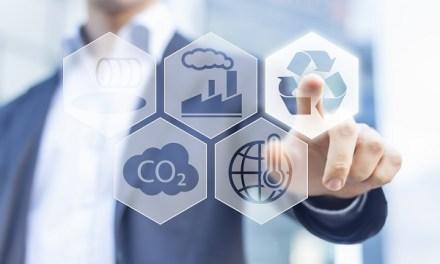 Unilever innova en envases durables, reutilizables y recargables para ayudar a eliminar residuos