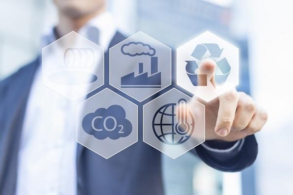 Sepa por qué es importante que empresas se adelanten a la Ley de Reciclaje