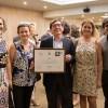 GERDAU culmina 2016 con distinciones por su compromiso con el medioambiente y su gestión empresarial