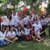 United Way Chile reunió empresas para celebrar Fiesta Navideña