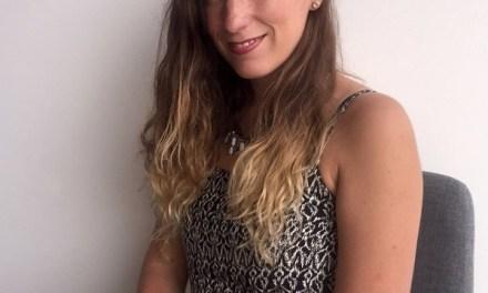 Conoce el Lado S de Jo Escudero, co-fundadora de Fundación @RondaChile