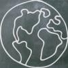 ¿Fue un buen año para el Cambio Climático?. Por Jennifer Doherty-Bigara @BIDcambioclima
