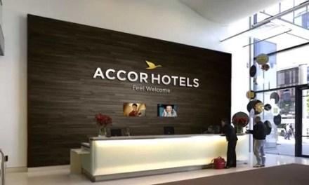 AccorHotels se asocia con la Humane Society International para suministrar el 100% de los huevos que sirven sus hoteles procedentes de las granjas avícolas de cría natural