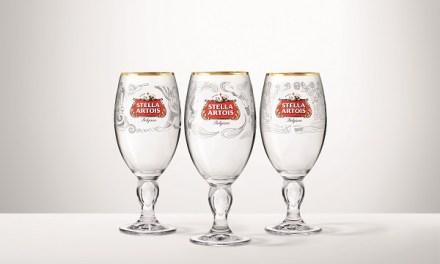 Stella Artois y Water.org nos invitan a ser parte de la generación  que acabe contra la crisis mundial del agua
