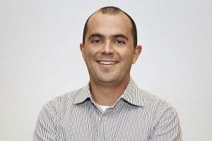 Alexandre Lemos, Gerente general de Natura Chile: Las empresas tenemos un rol social importante
