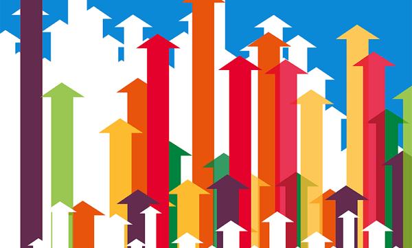 Tres tendencias que impactarán las empresas en 2017