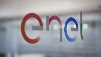 Enel recibe premio de Gobierno Corporativo de Ethical Boardroom 2018