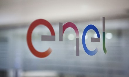 Directorio de Enel Chile designa a Paolo Pallotti nuevo gerente general de la compañia