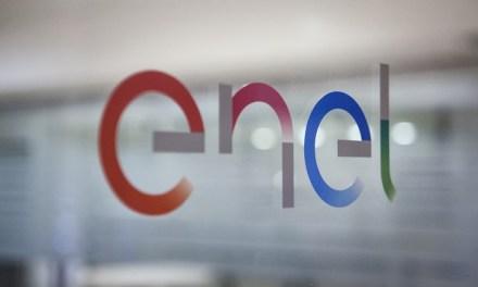 Enel Chile y filiales recibieron la certificación del Modelo de Prevención de Riesgos Penales (MPRP)