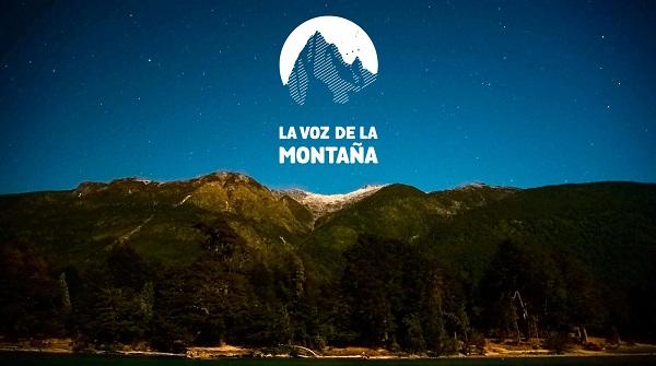 """Campaña ciudadana """"Voz de la Montaña"""" busca que las montañas sean reconocidas como un elemento de Identidad Nacional"""
