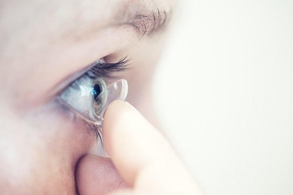 Lentesplus, contribuye a la salud visual de los niños de la Fundación World Vision