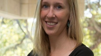 Escasez hídrica: oportunidades y desafíos para el país. Annika Schüttler, Jefe Proyecto Smart Energy Concepts CAMCHAL