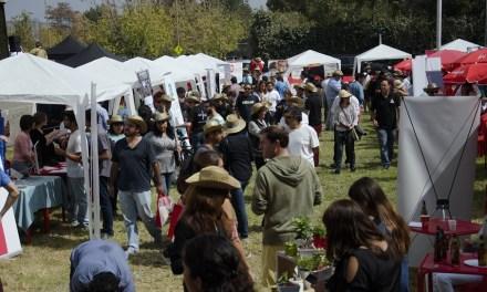Más de 1000 emprendedores se reunieron en jardines de 3M para intercambiar ideas
