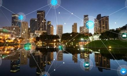 Ciudades Inteligentes y Sustentables. Por Carla Silva de Innovación Urbana Sustentable @csilvapalma