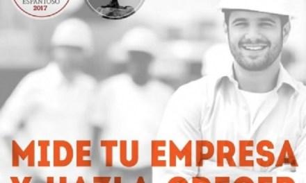 Abren postulaciones al Premio PYME Carlos Vial Espantoso 2017