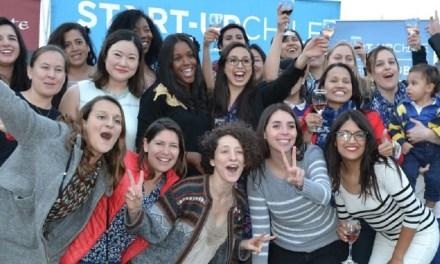 Alianza Bci – Start-Up Chile potenciará capacitación y financiamiento para el emprendimiento local