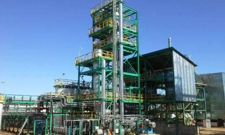 Vanadio, el metal que puede revolucionar la eficiencia energética