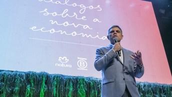 Natura renovó su certificación como Empresa B