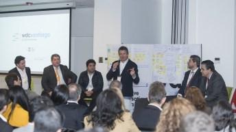 Una organización que se adapta a los cambios será capaz de sobrevivir a la transformación digital