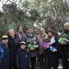 """Presidenta Bachelet: """"Construir una sociedad que se desarrolla sustentablemente depende en gran parte de la educación"""""""
