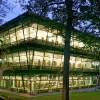 Chile vuelve a estar entre los top ten de los edificios certificados LEED®