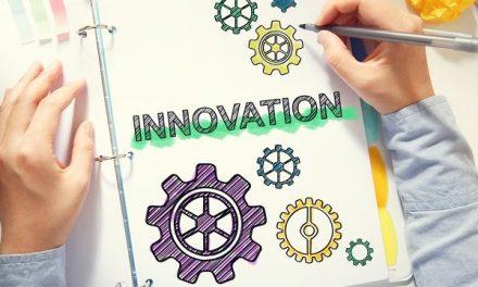 Estudio global: 65% de ejecutivos de RR.HH. considera que la automatización ha tenido un impacto positivo en su negocio