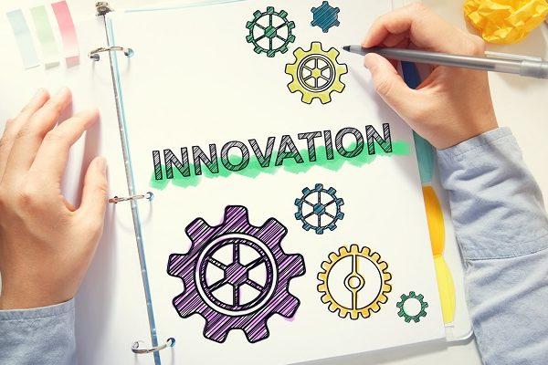 everis y NTT DATA lanzancompetencia global de startups