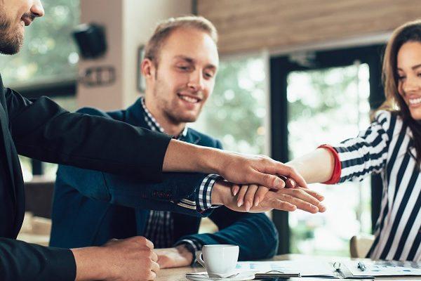 Hasta 5 millones de préstamo pueden obtener emprendedoras que hayan sufrido daños en sus negocios