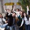 ¿Qué buscan los Millenials en un trabajo con sentido?