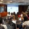 GRI Hispanoamérica y CCS presentaron nuevos estándares que sustituyen a la Guía de Reporting G4