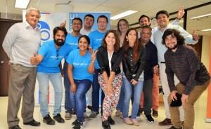 Start-Up Chile atrae emprendimientos internacionales a Concepción
