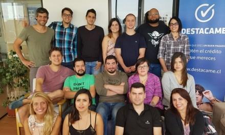 MIT Sloan asesora a dos reconocidas startups chilenasen estrategias de expansión de sus negocios