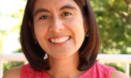 Fomentar las habilidades sociales en la primera infancia. Por Diana Leyva – Fundación Educacional Oportunidad