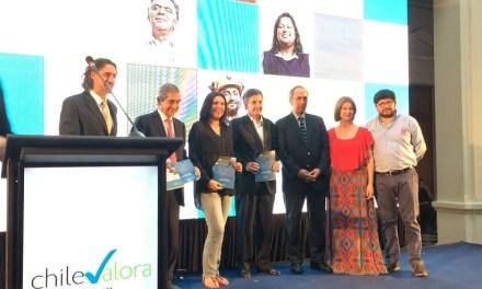 100.000 trabajadores han sido evaluados por ChileValora para reconocer sus competencias laborales