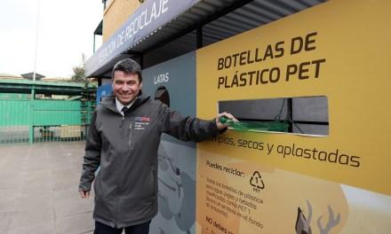 Abiertas postulaciones para inédito fondo que promueve el reciclaje municipal y la educación ciudadana en esta materia